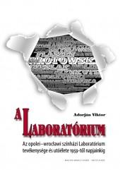 adorjan-viktor-laboratorium