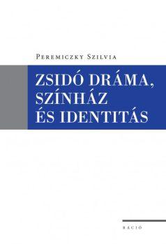perneczky-zsido-szinhaz-drama
