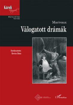 marivaux-valogatott-dramak
