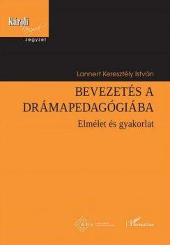 lannert-keresztely-dramapedagogia