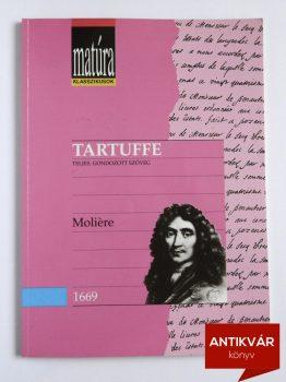 moliere-tartuffe-matura-klasszikusok