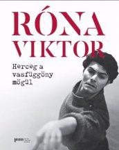 rona-viktor-herceg-a-vasfuggony-mogott