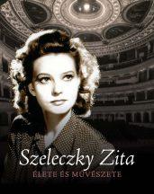 szeleczky-zita-elete-es-muveszete
