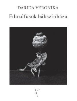 darida-filozofusok-babszinhaza