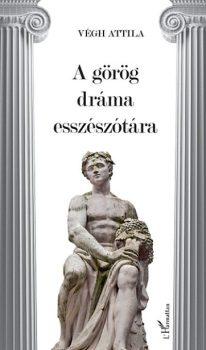 gorog-drama-esszeszotara