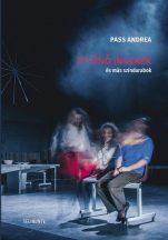pass-andrea-eltuno-ingerek