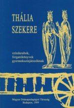 thalia-szekere-szindarabok