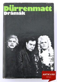 durrenmatt-dramak-1-2