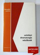 benedek-andras-szinhazi-dramaturgia-nezoknek