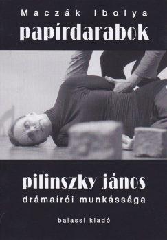 maczak-pilinszky-dramai