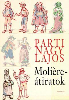 parti-nagy-moliere-atiratok
