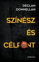 donnellan-szinesz-es-celpont