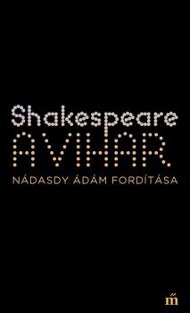 shakespeare-vihar