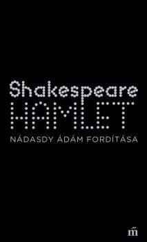 shakespeare-hamlet-nadasdy