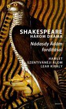 shakespeare-3drama-nadasdy