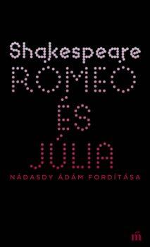shakespeare-romeo-nadasdy