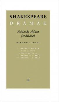 shakespeare-dramak-nadasdy3