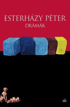 esterhazy-dramak