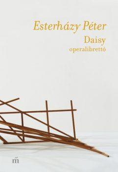 esterhazy-daisy