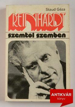 staud-max-reinhardt