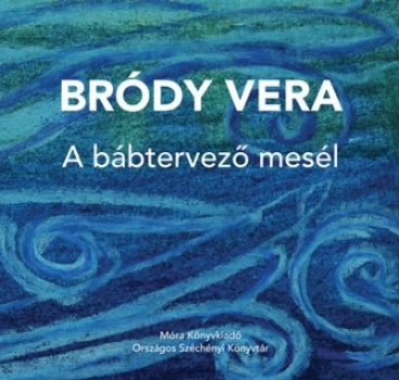 brody-vera