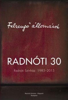radnoti-szinhaz30