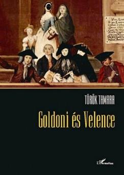 torok-tamara-goldoni