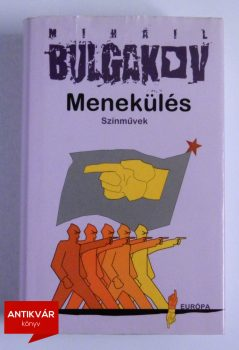 bulgakov-menekules