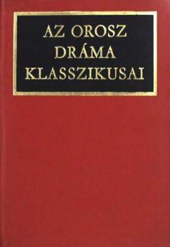 orosz-drama-klasszikusai