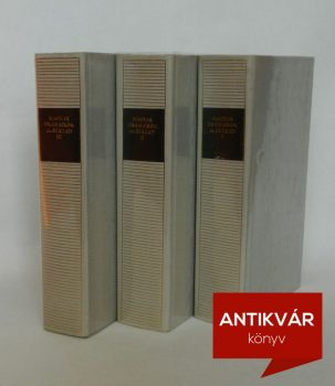 magyar-dramairok-20-szazad