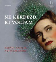 karady-katalin-a-diva-emlekere
