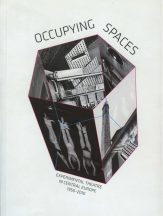 Occupying Spaces