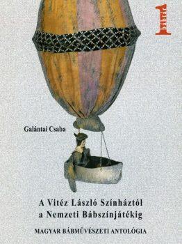 a-vitez-laszlo-szinhaztol-a-nemzeti-babszinjatekig