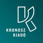 Kronosz Kiadó